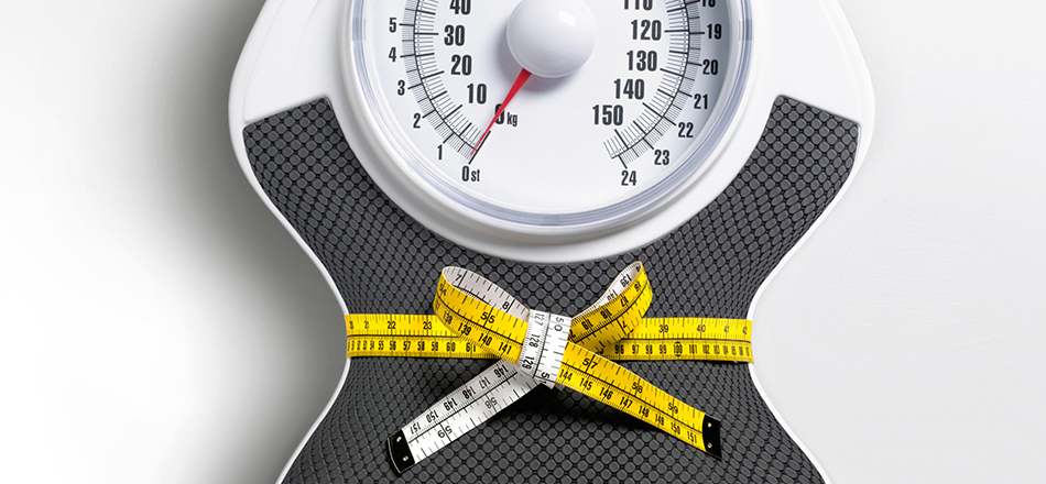 How Does Weight Loss Affect Your Body?
