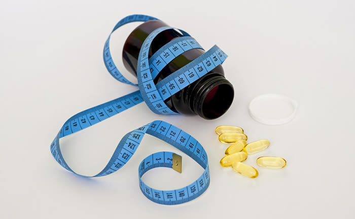Weight Loss Supplements: Do They Actually Work?