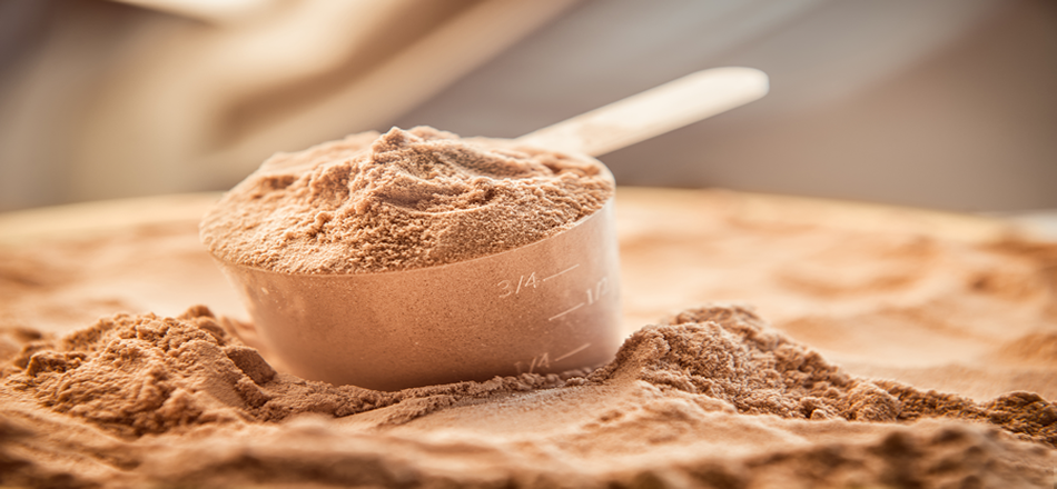 Get the Scoop on Sports Nutrition
