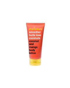 Anatomicals Coconut And Mango Body Lotion 200ml
