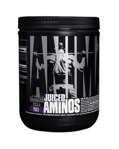 Universal Nutrition Animal Juiced Amino Grape 368gm