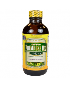 Holland & Barrett Natural Evening, Primrose Oil, 120ml