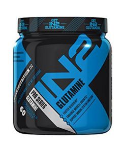 IN2 Glutamine 300gm