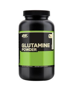 Optimum Nutrition Glutamine Powder 150g