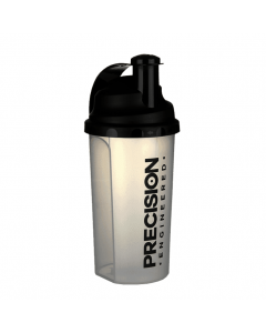 Precision Engineered Mix Master, Shaker Cup