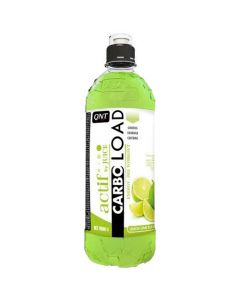 QNT Carbo Load Lime 700ml