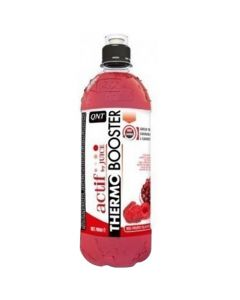 Qnt Thermo Boost Red 700ml