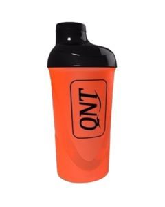 Qnt Shaker Orange 600ml